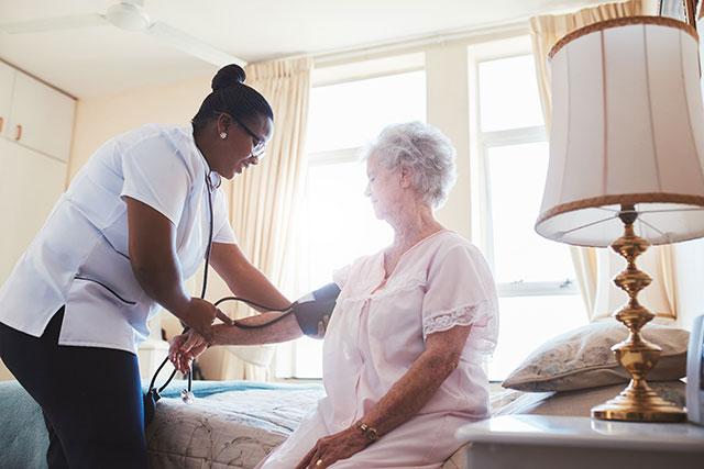 ctac-caregiving-category